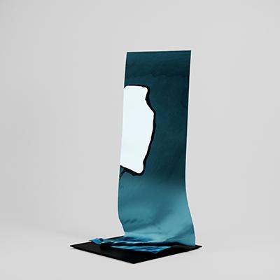 06D Atelier (Londra, Regno Unito) Vincitore 14^ edizione