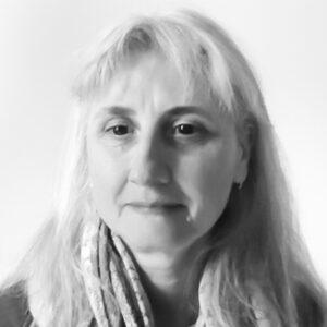 Daniela   ArteLaguna