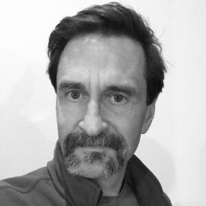 David   ArteLaguna