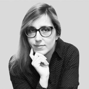 Laura   Artelaguna