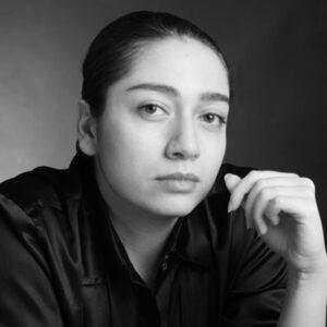 Maryam   ArteLaguna
