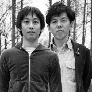 Yukawa   ArteLaguna